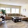 4096 Lake Harbor Lane - 4096 Lake Harbor Lane, Westlake Village, CA 91361