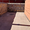 4006 PIERCE AVE - 1 - 4006 Pierce Avenue, El Paso, TX 79930