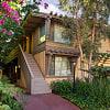 Elan Beachcomber La Jolla - 8115 El Paseo Grande, San Diego, CA 92037