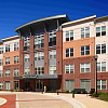 Arbors at Baltimore Crossroads - 11550 Crossroads Cir, Baltimore, MD 21220