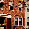 27 West Front Street - 27 West Front Street, Bridgeport, PA 19405