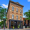 1800 North Halsted - 1800 North Halsted Street, Chicago, IL 60614