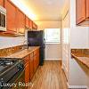 937 Kathy St - 937 Kathy Street, Daytona Beach, FL 32114