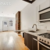 564 Central Avenue - 564 Central Avenue, Brooklyn, NY 11207