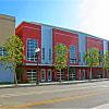940 E Civic Center Drive - 940 E Civic Center Dr, Santa Ana, CA 92701
