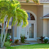 1713 NW 43rd AVE - 1713 Northwest 43rd Avenue, Cape Coral, FL 33993