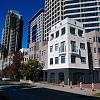KOLL Center - 904 State Street, San Diego, CA 92101