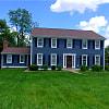 2356 Westgate Dr - 2356 Westgate Drive, Franklin Park, PA 15237