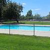 Cherry Ridge Apartments - 919 S Peoria St, Aurora, CO 80012