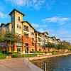 Olympus Las Colinas - 692 Lake Carolyn Pkwy, Irving, TX 75039