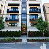 3820 N Ashland Ave Unit 3N - 3820 North Ashland Avenue, Chicago, IL 60613