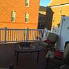 4502 Fait Ave - 4502 Fait Avenue, Baltimore, MD 21224