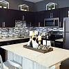 Alesio Urban Center - 385 E Las Colinas Blvd, Irving, TX 75039