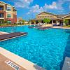 Parkside Place Apartments - 6220 FM 2920 Rd, Spring, TX 77379