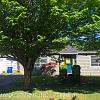 6212 SE 77th Ave - 6212 Southeast 77th Avenue, Portland, OR 97206