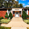 Carriage House West - 1301 N Whitcomb Ave, Indianapolis, IN 46224