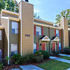 Stone Ridge At Vinings - 3000 Cumberland Club Dr, Atlanta, GA 30339