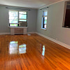 22-25 77th Street - 22-25 77th Street, Queens, NY 11370