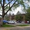3000 Colorado Avenue #E117 - 3000 Colorado Avenue, Boulder, CO 80303