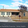1009 Illinois Ave - 1009 Illinois Avenue, Killeen, TX 76541