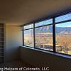 1850 Folsom #908 - 1850 Folsom St, Boulder, CO 80302