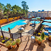Tremont Apartment Homes - 3645 Habersham Rd NE, Atlanta, GA 30305