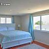 220 Cahuenga Dr. - 220 Cahuenga Drive, Channel Islands Beach, CA 93035