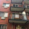 85-24 57th Ave - 85-24 57th Avenue, Queens, NY 11373