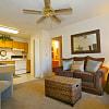 Shorebird Apartments - 1362 S Vineyard, Mesa, AZ 85210