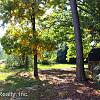 3107 N. New Hope Road - 3107 North New Hope Road, Raleigh, NC 27604