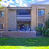 3825 E CAMELBACK Road - 3825 East Camelback Road, Phoenix, AZ 85018