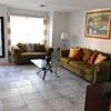 13473 Fountain View Boulevard - 13473 Fountain View Boulevard, Wellington, FL 33414