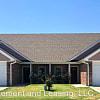 3717 Vista Cove Drive - 3717 Vista Cove Dr, Waco, TX 76706