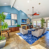 Lake Pointe Apartments - 7550 Folsom Auburn Rd, Folsom, CA 95630