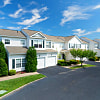 Atlantic Point - 1220 Orchid Cir, Bellport, NY 11713