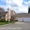 764 Mission Villa Terrace - 764 Mission Villa Terrace, Fremont, CA 94539