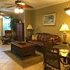2729 VIA MURANO - 2729 via Murano, Clearwater, FL 33764
