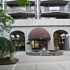 15 Stewart Place - 15 Stewart Place, White Plains, NY 10603