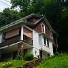 743 Bruce Street - 743 Bruce Street, Johnstown, PA 15902
