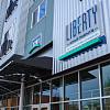 Liberty - 3201 Washington Ave, Newport News, VA 23607