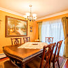 14432 25th Rd - 14432 25th Rd, Queens, NY 11354