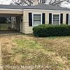 1033 McDow Drive - 1033 Mcdow Drive, Rock Hill, SC 29732