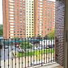 682 Rockaway Avenue - 682 Rockaway Ave, Brooklyn, NY 11212
