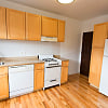 Woodlawn Terrace - 4726 S Woodlawn Ave, Chicago, IL 60615