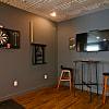 Dorchester - 665 S Skinker Blvd, St. Louis, MO 63105