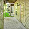 Cooper Creek - 4807 Cooper Village Ter, Louisville, KY 40219