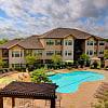 Park Hudson Place - 4050 Pendleton Dr, Bryan, TX 77802