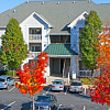 Trevors Run Apartments - 2411 Little Current Dr, Herndon, VA 20171