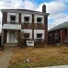 15371 Mansfield Street - 15371 Mansfield Street, Detroit, MI 48227