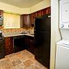 Glen Ridge - 57 Glen Ridge Rd, Ferndale, MD 21061